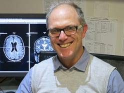 Dr Jean de Villiers