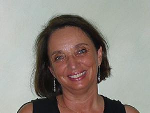 Dr Deirdre Calitz