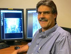 Dr Roelf Louw