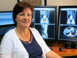 Dr Louise Taillard