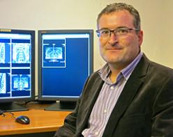 Dr Herman van Vuuren