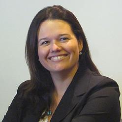 Anri Miller